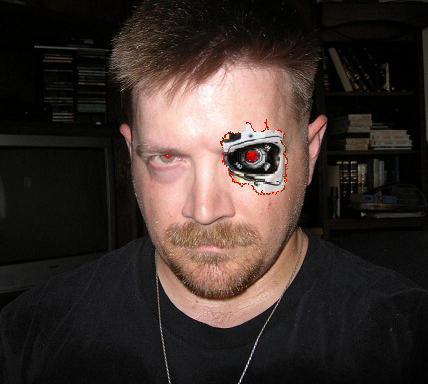 File:Terminator Bowers.JPG