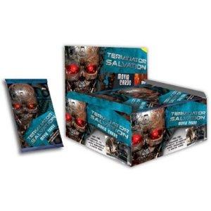 File:Terminator 4 cards.jpg
