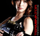 Terminator: The Sarah Connor Chronicles/Season 2