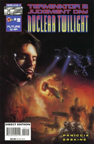 File:Terminator 2 - Judgment Day - Nuclear Twilight 02 - 00 - FC.jpg