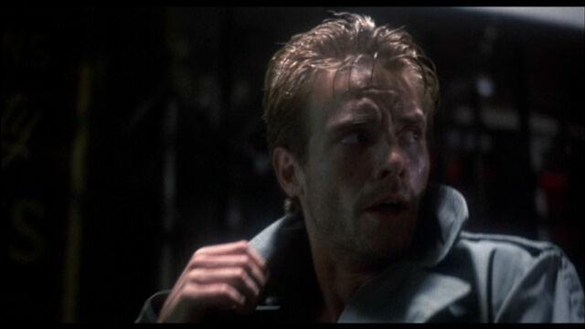 File:The Terminator 018.jpg