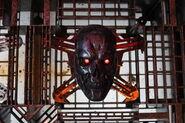 Terminator Salvation The Future Begins-13