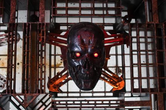 File:Terminator Salvation The Future Begins-13.jpg