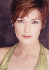 carolyn hennesy books