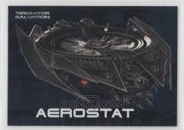 File:The aerostat.jpg