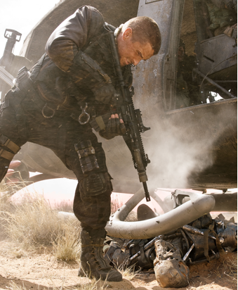 File:T4 John Connor Cropped.png