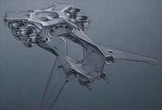 File:Hk bomber2.jpg