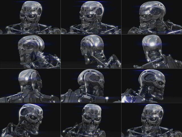 File:SCC DVD Special Endo head 360 composite rendered.JPG