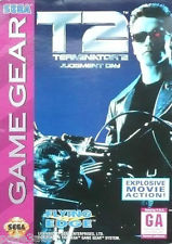 File:Terminator 2 Game Gear front.jpg