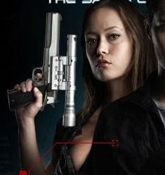 File:Glau-Gun.jpg