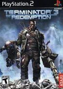T3Redemption
