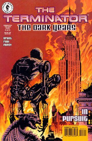 File:Terminator The Dark Years 0003 p00.jpg