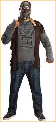 File:T600adult.costume.jpg