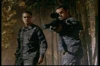 205SCC Derek Sniper