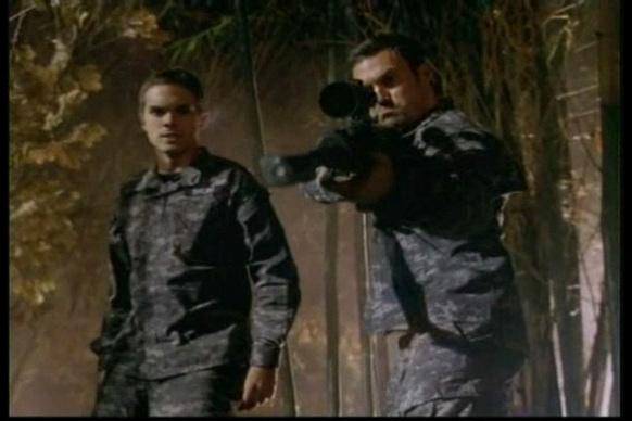 File:205SCC Derek Sniper.JPG