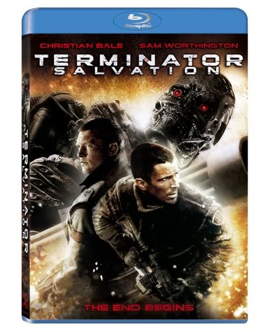 File:Terminator salvation bluray.jpg