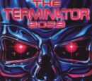 The Terminator: 2029 (video game)