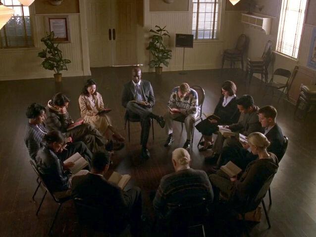 File:SCC 107 bible study.jpg