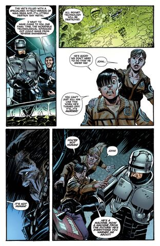 File:Terminator robocop kill human4 9.jpg
