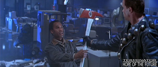 File:Terminator gives Dyson the axe..jpg