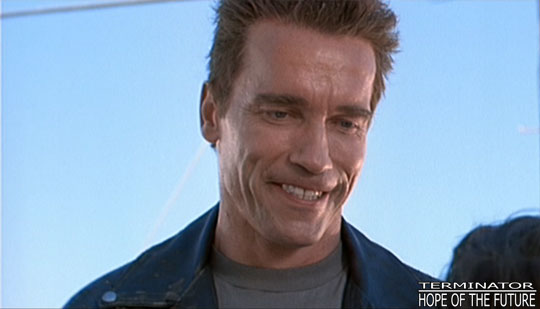 File:Terminator gives the smile a chance in T2.jpg