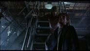The Terminator 344