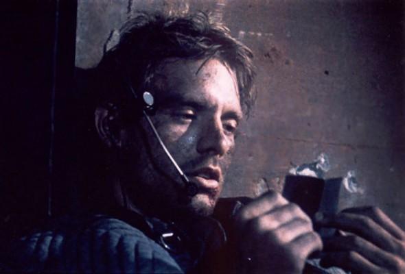 File:Terminator-2-590x400.jpg