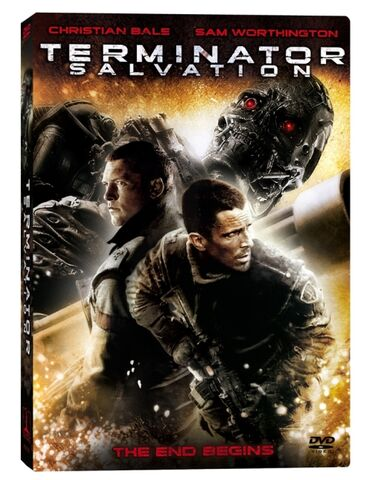 File:Terminator salvation dvd.jpg