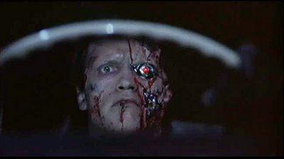 File:TerminatorTruck.jpg