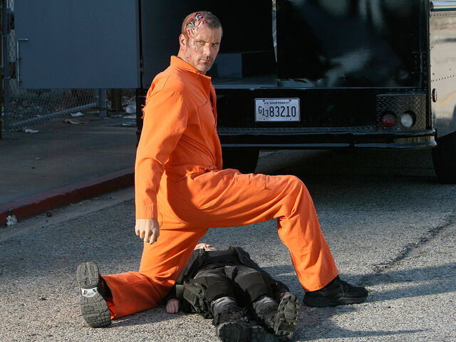 File:Vick chamberlain in the TSCC in orange.jpg