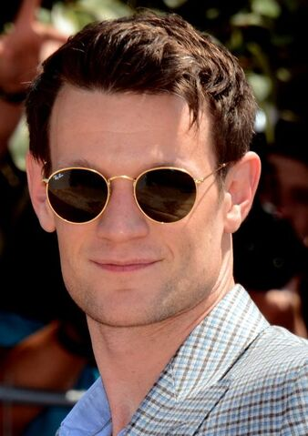 File:Matt Smith Cannes 2014.jpg