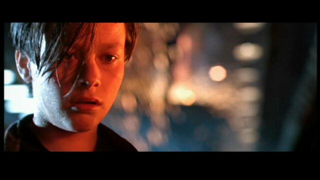 File:Terminator 2 567.jpg