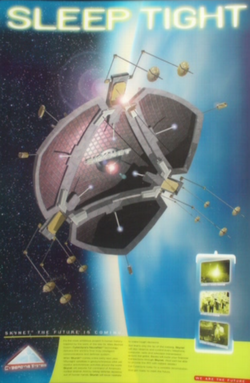 T23d-skynetsatellite-poster