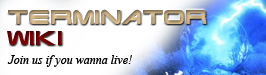 File:Terminator-wiki-logo tdm b.jpg