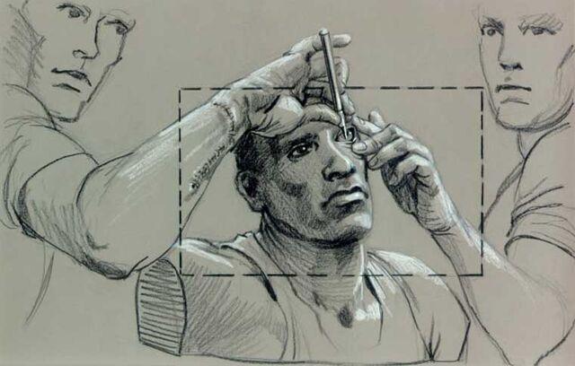 File:T1-art-storyboard-028.jpg