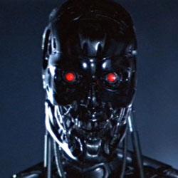 T 800 Terminator Image - T-800 portal2.jpg | Terminator Wiki | Fandom powered by Wikia