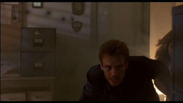File:The Terminator 194.jpg