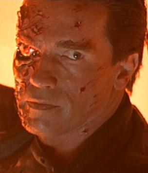 File:Terminator 2 end.jpg