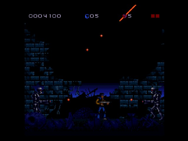 File:Terminator SNES screenshot.jpg