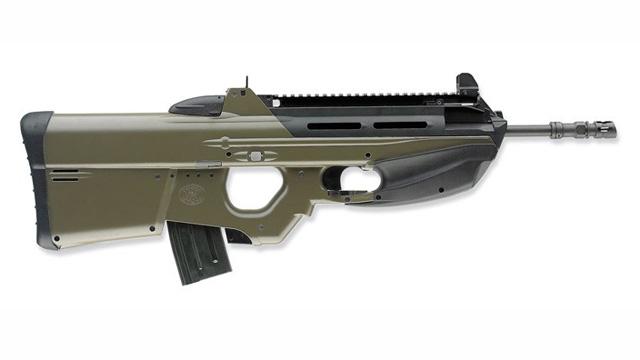 File:FN F2000.jpg