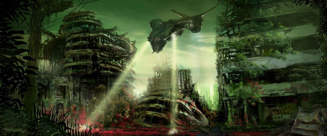 File:Terminator 4 Concept Art.jpg