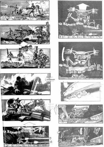File:T2-art-storyboard-045.jpg