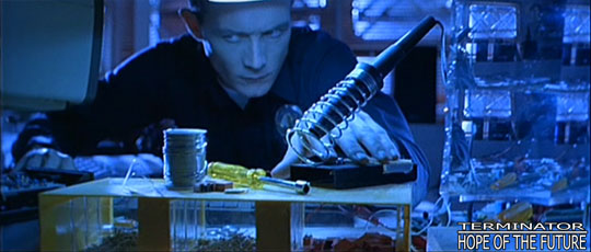 File:T-1000 samples everything..jpg