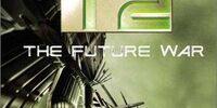 T2: The Future War