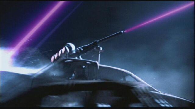 File:T1 Resistance Plasma Cannon vehicle mount.JPG