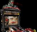 Terminator Salvation (arcade game)