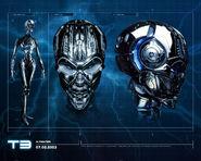 Terminator-3-terminator-T-X