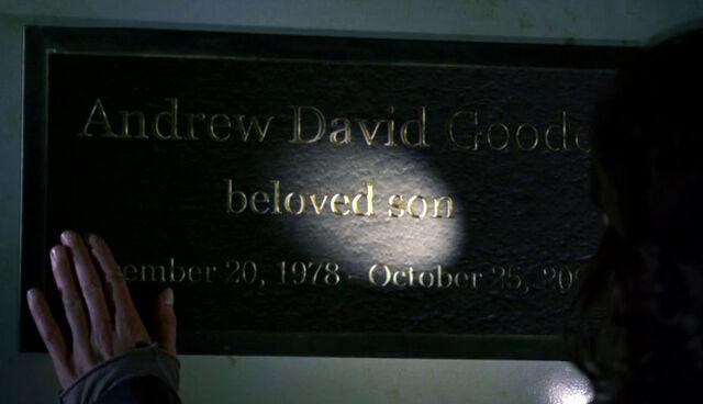 File:SCC 107 andys tombstone.jpg