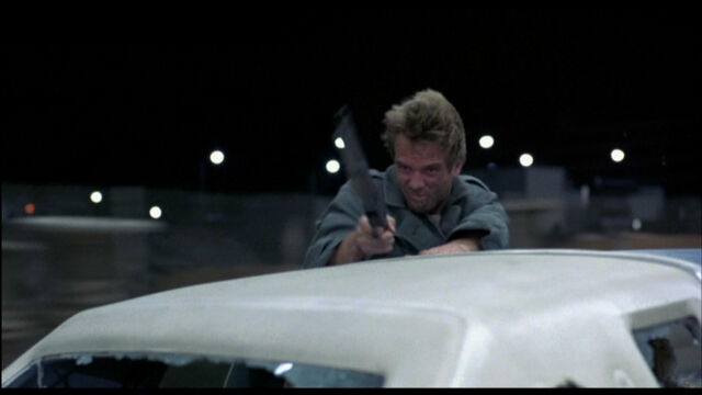 File:The Terminator 147.jpg