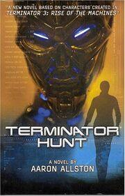 Terminator Hunt